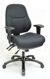 Everlast Multi-Shift Chair, C80468