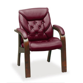 Set of Four Kingston Guest Chairs, C80401