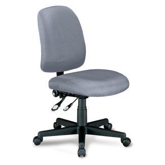 Posture Task Chair, C80081