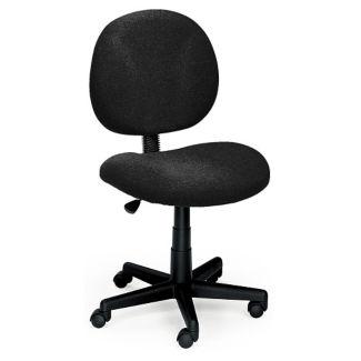 Fabric Task Chair, D50006