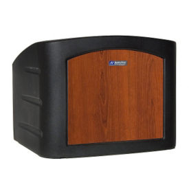 Pinnacle Tabletop Lectern, M10214