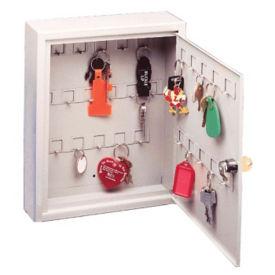 Key Cabinet - 28 Hook, V21148