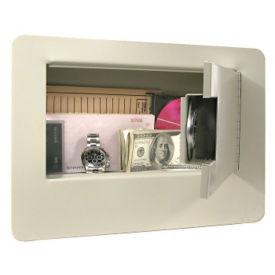 Wall Safe, V21152