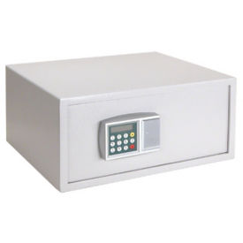Electronic Laptop Safe, V21151