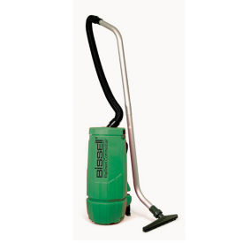 Backpack Vacuum - 10 Quart, V22133