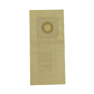 Pack of 10 Vacuum Bags for V22144 (Bissell BGU1451T), V22166