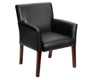 Guest Chair, C80165