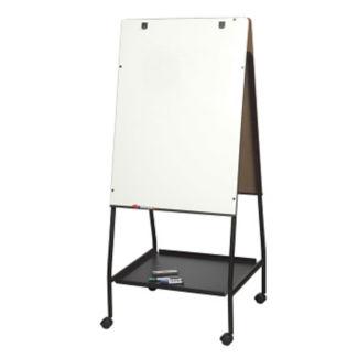 Melamine Wheasel Board, B20924
