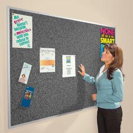Rubber-Tak Board 5'w x 4'h, B20992