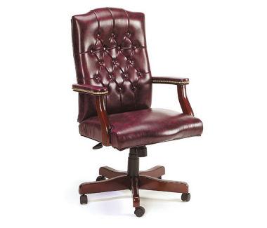 Executive Chair, C80162
