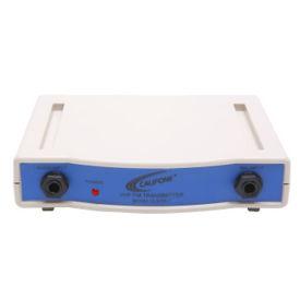 Wireless VHF/FM Transmitter 72.500 MHz Frequency, M16190