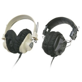 Disposable Earpad Covers for 2924 Series, M16291