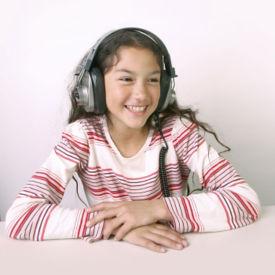 Sound Safety Headphone, M16293