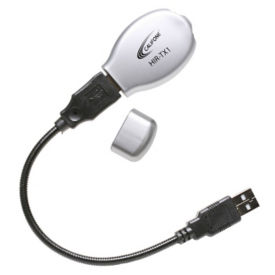 USB Wireless Transmitter, M16305
