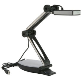 Mini Document Camera, V21371