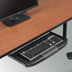 Keyboard Tray, V22184