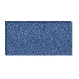 """30""""W x 15""""H Acoustical Wall Tile, F41235"""