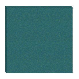 "30""W x 30""H Acoustical Wall Tile, F41236"
