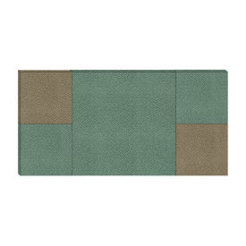 Five Wall Tile Collection, F41238