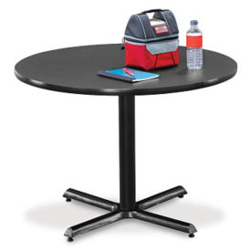 "30"" Round Breakroom Table, T11393"