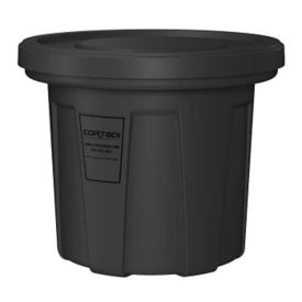 Trash Can 20 Gallon Capacity, R20143