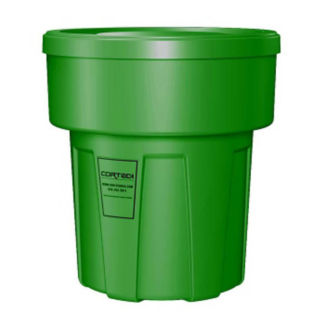 Trash Can 30 Gallon Capacity, R20147