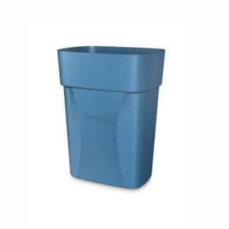 Mini Trash Can 14 Qt, R20160