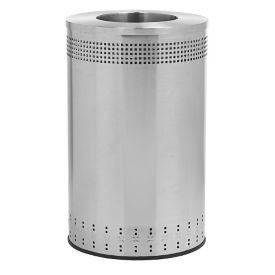 45 Gallon Waste Receptacle, R20303