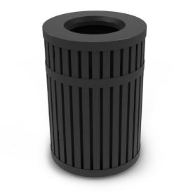 45 Gallon Trash Can, R20306