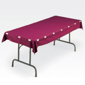 "Table Topper for 18"" x 72"" Table, V20731"