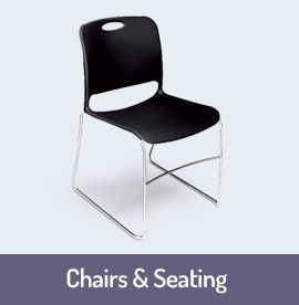 School Furniture, School Chairs, Office Furniture – Desks ...