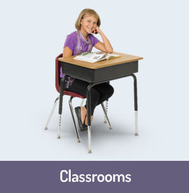 School Furniture School Chairs Office Furniture Desks Tables