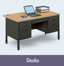 school furniture school chairs office furniture desks tables