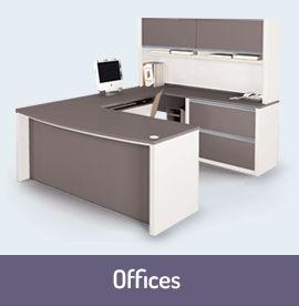 School Furniture, School Chairs, Office Furniture – Desks, Tables ...