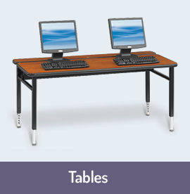 School Furniture, School Chairs, Office Furniture U2013 Desks, Tables, Boards U0026  More