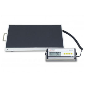 Portable Digital Bariatric Scale, E20025