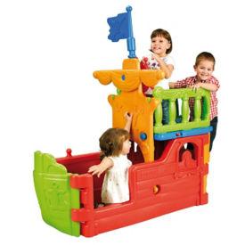 Buccaneer Boat Play Set, P40284