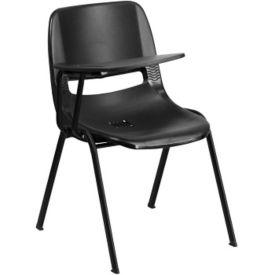 Tablet Arm Chair , C30170