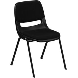 Padded Stack Chair, C67855