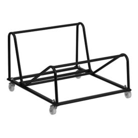 Flash Furniture Stack Chair Dolly, V21820