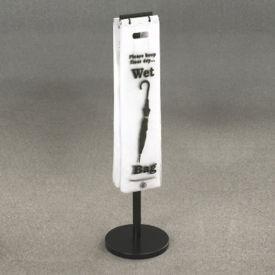 Standing Wet Umbrella Bag Holder, V20050