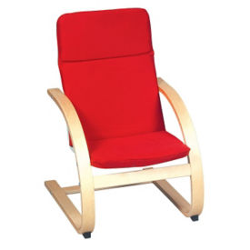 Nordic Rocker for Children, C70449