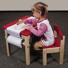 All Art Room Tables