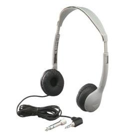 Multimedia Headphones, M10364