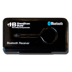 Bluetooth Wireless Audio Receiver, M13233