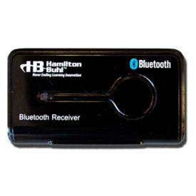 Bluetooth Wireless Audio Receiver, M13233