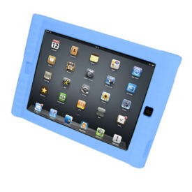 Protective Case for iPad, M13235