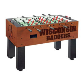 Foosball Table, V21962