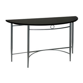 Sofa Table, W60674