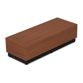 Coffee Table, W60691